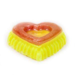 Мыло-флюид с желейным коллагеном для нормального и сухого типа кожи